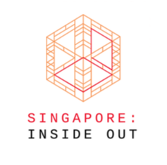 singapore_inside_out