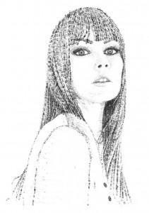 Mneme, drawing, Nicola Anthony_medium res