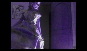 Marilena Vita - Still frame from video -M-a-t-e-r